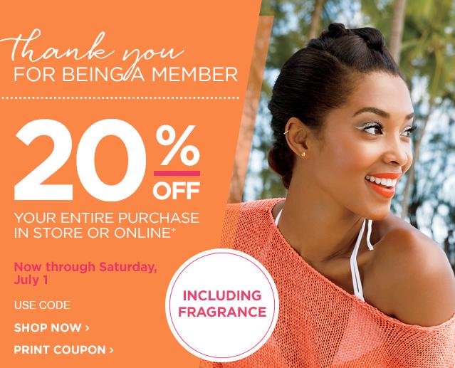 20% ulta coupon