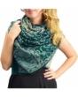 paisley scarf 2