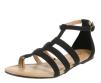 wayne sandal
