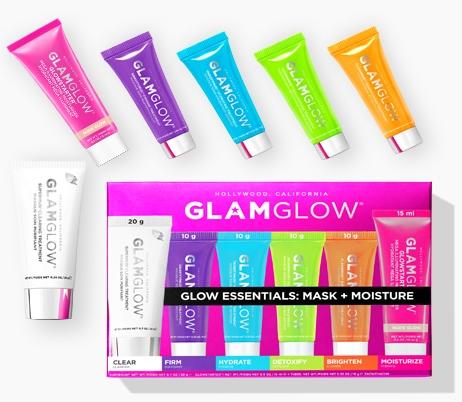 glamglow kit