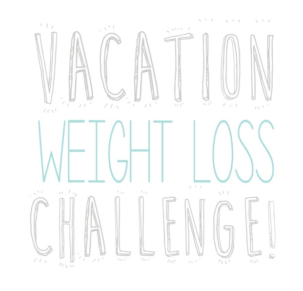 vacation weight loss challenge (2)